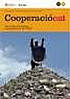 Cooperaciócat by Andreu Felip i Ventura