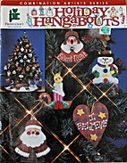 Holiday Hangabouts by Various