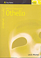 William Shakespeare's Othello by Lewis…