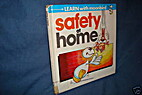 Learn with Moonbird: Safety at Home by Mike…