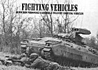 Fighting Vehicles: Armoured Personnel…