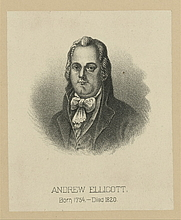 Author photo. Courtesy of the <a href=&quot;http://digitalgallery.nypl.org/nypldigital/dgkeysearchdetail.cfm?strucID=575949&imageID=1228539&quot;> NYPL Digital Gallery </a> (image use requires permission from the New York Public Library)