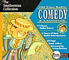 Old Time Radio: Comedy & Laughter by Anthony…