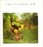The Second Law by P. W. Atkins