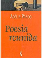 Poesia reunida (Portuguese Edition) by…