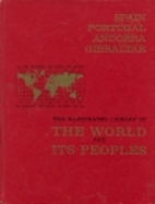 The World and its peoples: Middle East by…