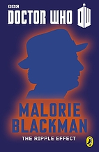 The Ripple Effect by Malorie Blackman