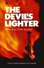 The Devil's Lighter by John Ballem