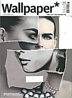 Wallpaper September 2013