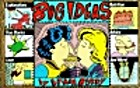 Big Ideas by Lynda Barry