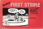 Trever's First Strike by John Trever