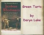 Green Tarts [short story] by Deryn Lake