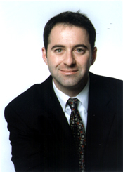 Author photo. Courtesy of the <a href=&quot;http://www.pulitzer.org/biography/2010-National-Reporting&quot; rel=&quot;nofollow&quot; target=&quot;_top&quot;>Pulitzer Prizes</a>