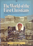 World of the First Christians: Pts. 1-4 in…