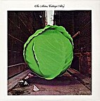 Cabbage Alley by Meters