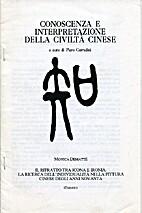 zz0 CINA CONT. s.d., Il ritratto tra icona e…
