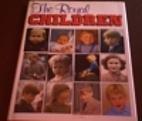 Royal Children by Brenda Ralph Lewis