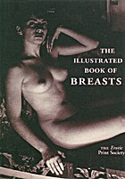 The Illustrated Book of Breasts: A…
