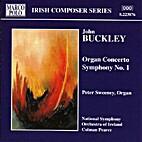 Organ Concerto & Symphony No. 1 by John…
