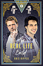 The Real Life Build by Kris Ripper
