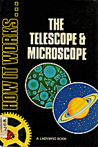 How It Works: The Telescope and Microscope…