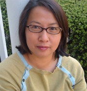 Author photo. By Josephine Carino - Own work, <a href=&quot;https://commons.wikimedia.org/w/index.php?curid=15513196&quot; rel=&quot;nofollow&quot; target=&quot;_top&quot;>https://commons.wikimedia.org/w/index.php?curid=15513196</a>