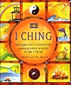 I Ching by Antonia and Bill Beattie