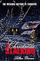 The Christmas Stalking (Christmas Holiday…