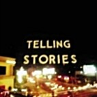 Telling Stories by Tracy Chapman