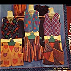 CHENILLE WITH A TWIST by Four Corners