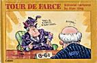Tour De Farce by Alan King