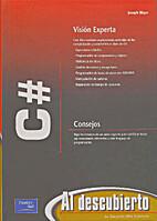 C# Al Descubierto (Spanish Edition) by…