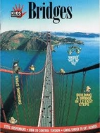 Kids Discover Bridges by Jessica Soffer