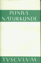 Naturkunde, Bd. 14/15: Botanik: Fruchtbäume…