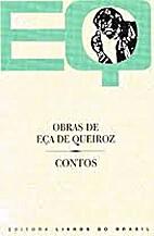 Odabrane pripovjetke by Eça de Queiroz