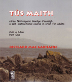 Tus Maith: A self-instructional course in…