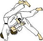 Judo by John Good