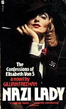 The confessions of Elisabeth von S. : the…