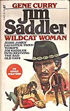 Wildcat Women by Gene Curry