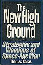The New High Ground: Systems and Weapons of…