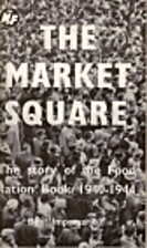 The Market Square: Story of the Food Ration…