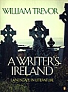 A Writer's Ireland by William Trevor