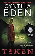 Taken: LOST Series #5 by Cynthia Eden