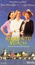Sorrento Beach [1995 movie] by Richard…