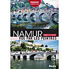 Namur vue par les peintres by Fabien De…