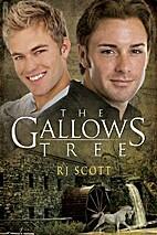 The Gallows Tree by RJ Scott