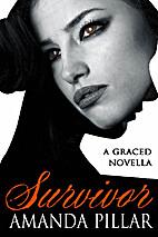 Survivor by Amanda Pillar
