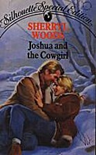 Joshua and the Cowgirl by Sherryl Woods