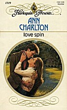 Love Spin by Ann Charlton