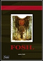 Fosil by Amirul Fakir